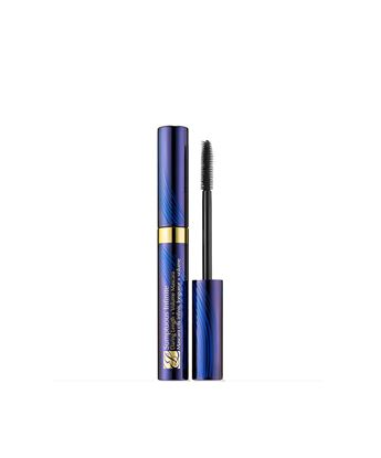 Picture of Sumptuous Infinite Daring Length + Volume Mascara