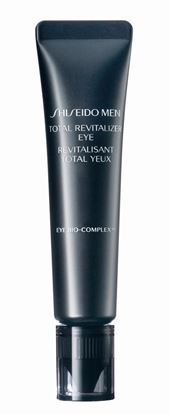 Picture of Men Total Revitalizer Eye
