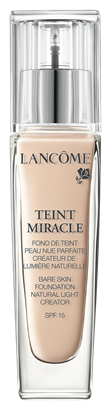 Picture of Teint Miracle 02