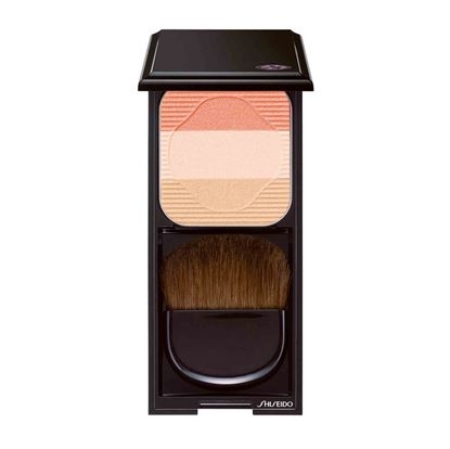 Picture of Face Color Enhancing Trio - OR1 Peach