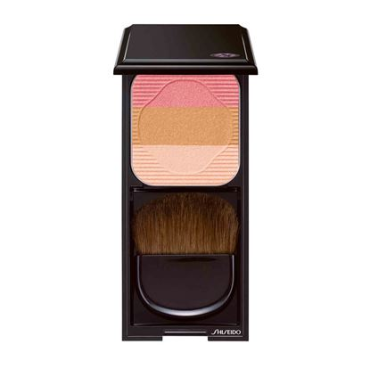 Picture of Face Color Enhancing Trio - RD1 Apple