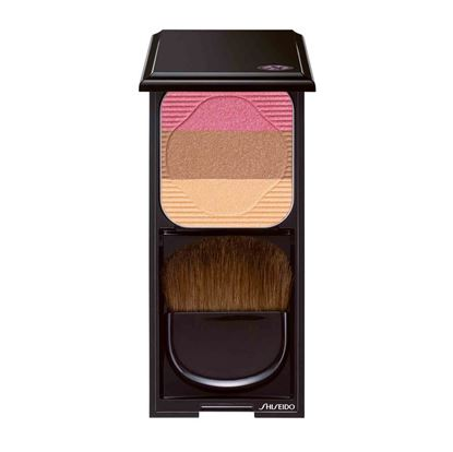 Picture of Face Color Enhancing Trio - RS1 Plum