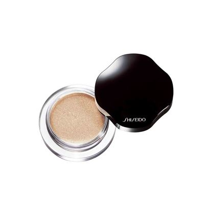 Picture of Shimmering Cream Eye Color - BE217 Yuba