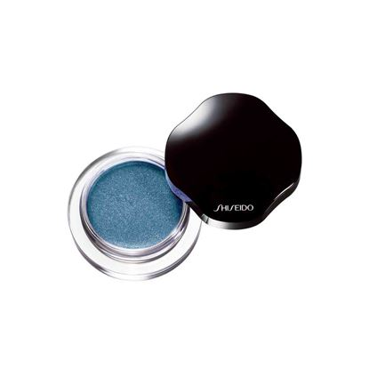 Picture of Shimmering Cream Eye Color - BL722 Nightfall