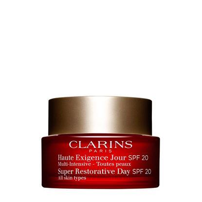 Picture of Super Restorative Day Cream SPF20 ''All Skin Types'' 50ml
