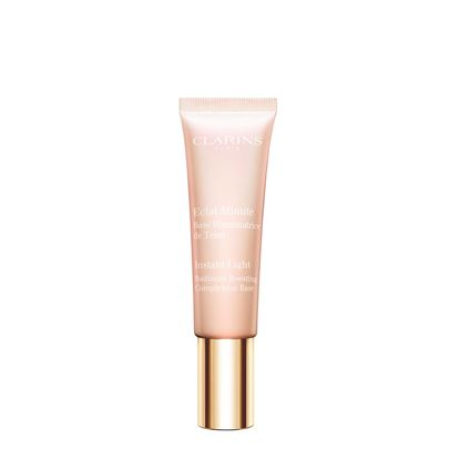 Picture of Instant Light Radiance Boosting Complexion Base