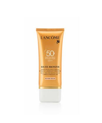 Picture of Soleil Bronzer SPF 50 BB Cream 50ml