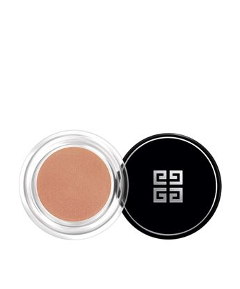 Picture of OMBRE COUTURE EYESHADOW N2 BEIGE MOUSSELINE