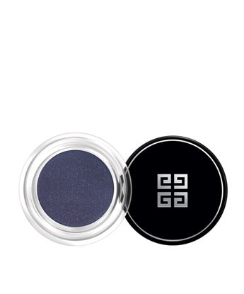 Picture of OMBRE COUTURE EYESHADOW N4 BLEU SOIE