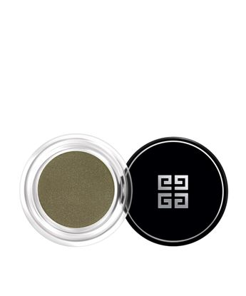 Picture of OMBRE COUTURE EYESHADOW N6 KAKI BROCART