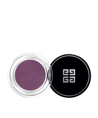 Picture of OMBRE COUTURE EYESHADOW N8 PRUNE TAFFETAS