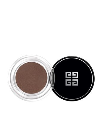 Picture of OMBRE COUTURE EYESHADOW N9 BRUN CACHEMIRE
