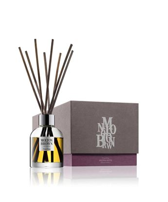 Picture of Ylang-Ylang Aroma-Reeds 150ml