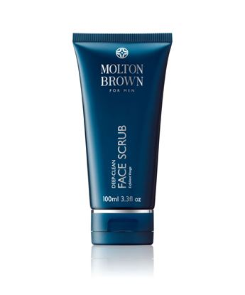 Picture of Deep-clean Face Scrub 100ml