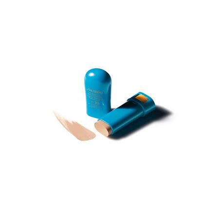 Picture of UV Protective Stick Foundation - Fair Ivory