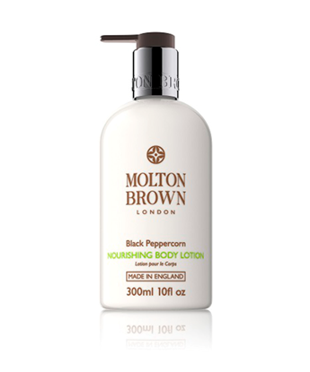 Picture of Black Peppercorn Body Lotion 300ml