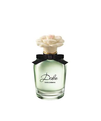 Picture of DOLCE & GABBANA DOLCE FOR WOMEN EAU DE PARFUM