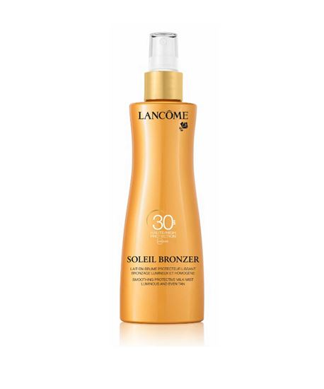 Picture of Soleil Bronzer Protective Mist for Body