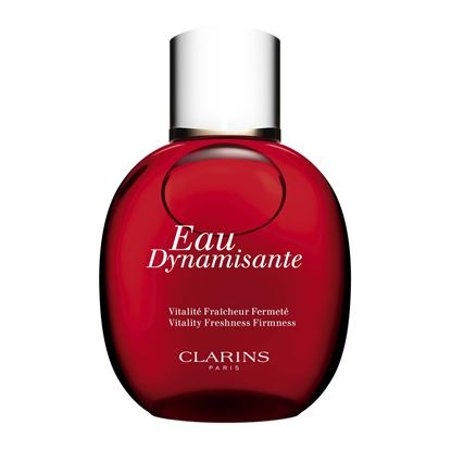 Picture of Eau Dynamisante 100ml
