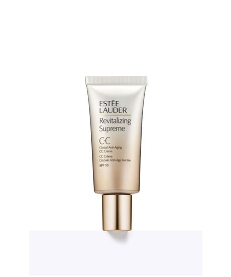 Picture of Revitalizing Supreme Global Anti-Aging CC Creme 30ml