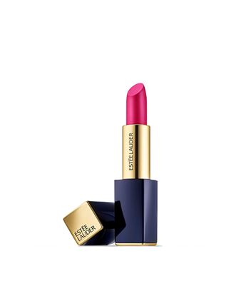 Picture of Pure Color Envy Sculpting Lipstick DOMINANT