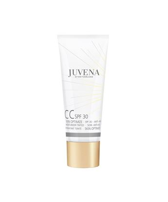 Picture of Skin Optimize CC Cream SPF30 50ml