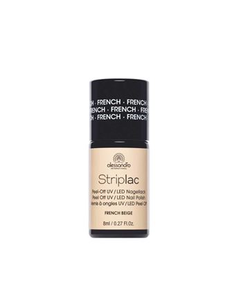 Picture of STRIPLAC FRENCH BEIGE