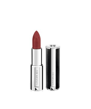 Picture of LIPSTICK LE ROUGE N104 BRUN CACHEMIRE