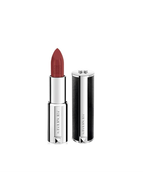 Picture of LIPSTICK LE ROUGE