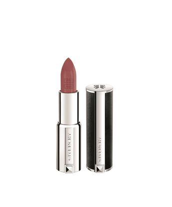 Picture of LIPSTICK LE ROUGE N106 NUDE GUIPURE
