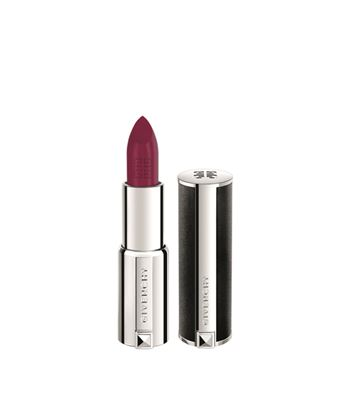 Picture of LIPSTICK LE ROUGE N315 FRAMBOISE VELOURS