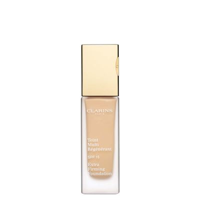 Picture of Extra-Firming Foundation SPF 15 105 30ml