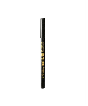 Picture of Contour Clubbing Waterproof 55