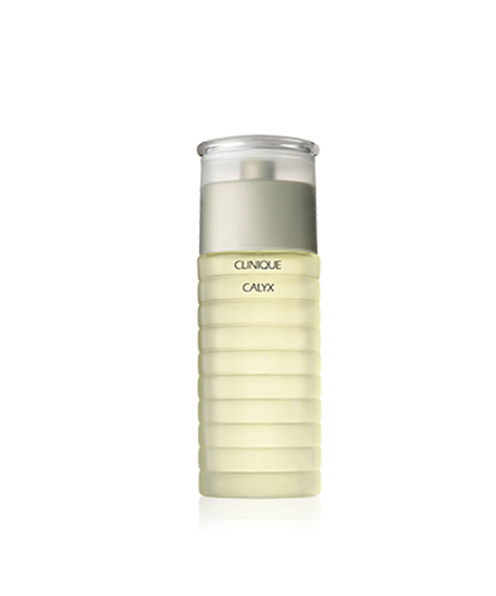 Picture of Calyx 50ML