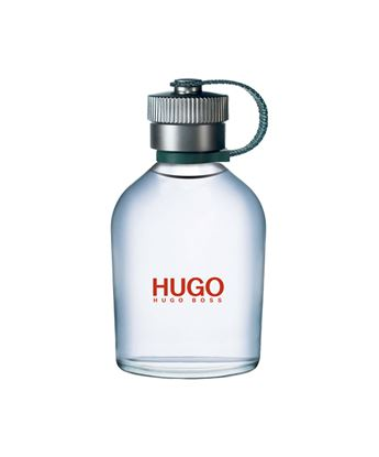 Picture of HUGO GREEN FOR MEN EAU DE TOILETTE