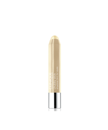 Picture of Chubby Stick Shadow Tint for Eyes 14 Grandest Gold