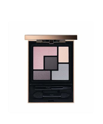 Picture of Couture Palettes Eyeshadow 4