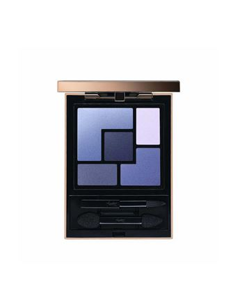 Picture of Couture Palettes Eyeshadow 5