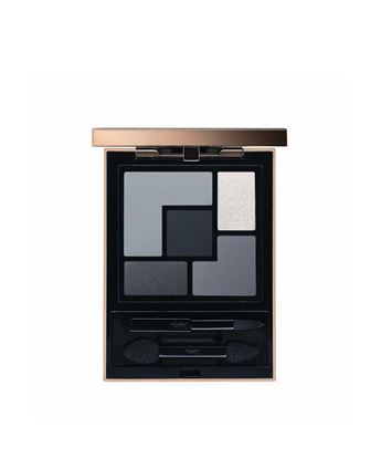 Picture of Couture Palettes Eyeshadow 1