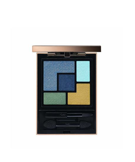 Picture of Couture Palettes Eyeshadow
