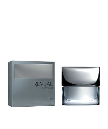 Picture of CK REVEAL MEN EDT 30ML
