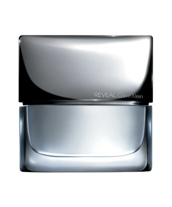 Picture of CK REVEAL MEN EDT 100ML