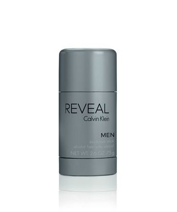Picture of CK REVEAL MEN DEO STICK 75G