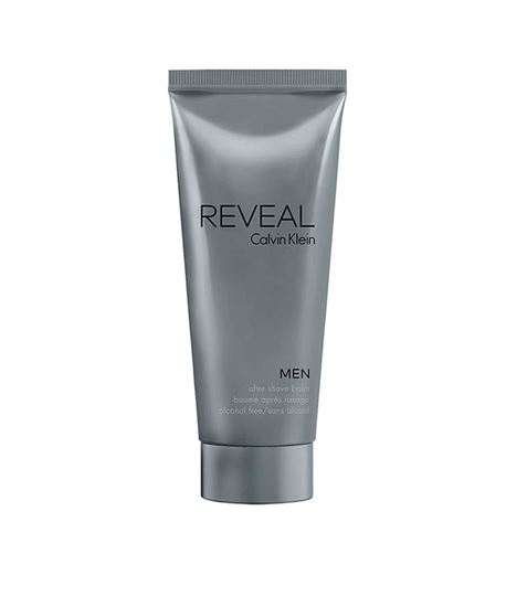 Picture of CK REVEAL MEN AFTER SHAVE