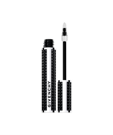 Picture of NOIR COUTURE VOLUME MASCARA N1 BLACK