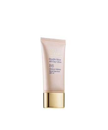 Picture of Double Wear Makeup All Day Glow BB INTENSITY 1.0  SPF 30