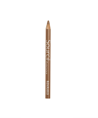 Picture of Sourcil Eyebrow liner 06
