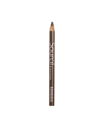 Picture of Sourcil Eyebrow liner 07