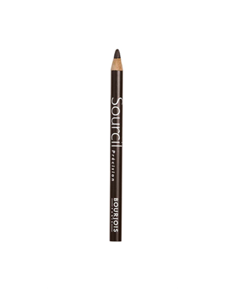 Picture of Sourcil Eyebrow liner 08