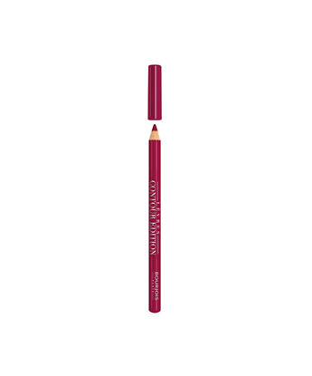 Picture of Lip Pencil 05